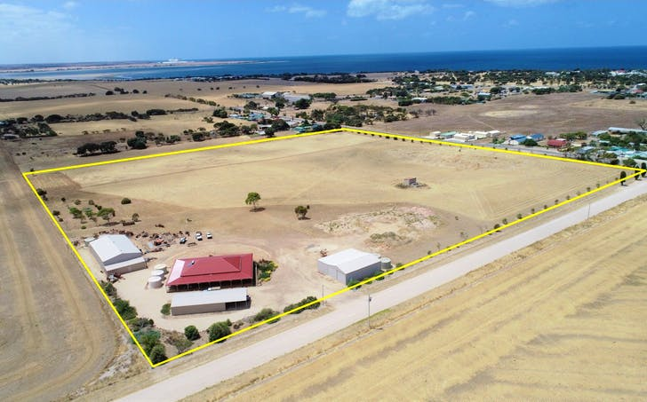 24 New Honiton Road, Edithburgh, SA, 5583 - Image 1