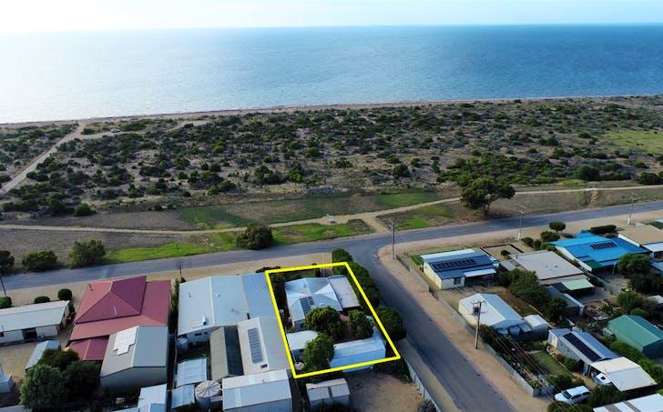 31 Tiddy Widdy Beach Road, Tiddy Widdy Beach, SA, 5571 - Image 1