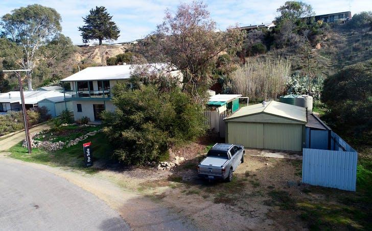 15 James Well Road, James Well, SA, 5571 - Image 1