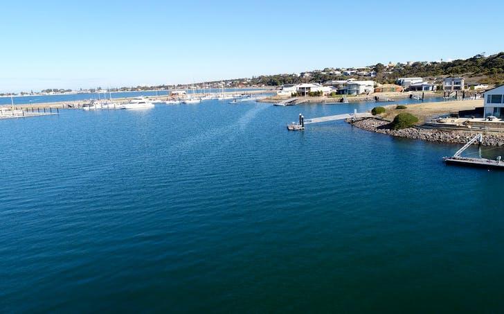 48 Marina Drive, Port Vincent, SA, 5581 - Image 1