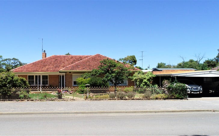 23 North Terrace, Minlaton, SA, 5575 - Image 1