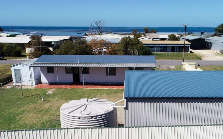 8 Luxmore Street, Port Vincent, SA, 5581 - Image 1