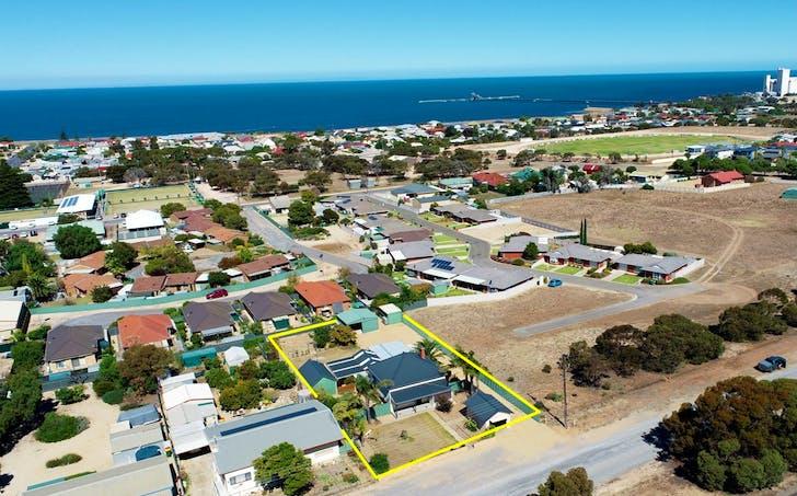 21 Main Coast Road, Ardrossan, SA, 5571 - Image 1