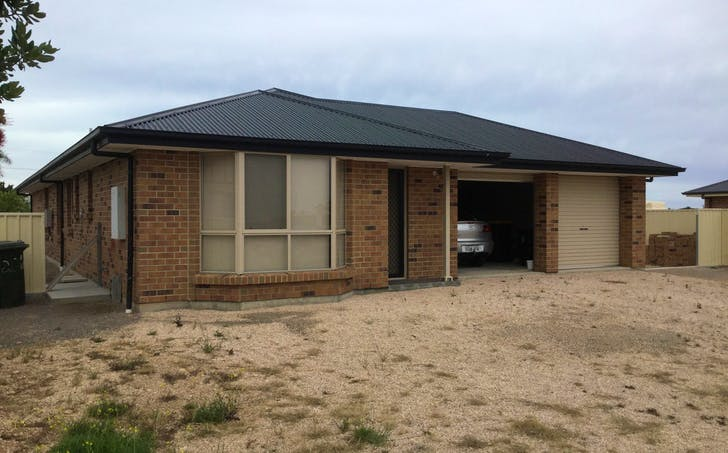 321 Sunset Court, Edithburgh, SA, 5583 - Image 1