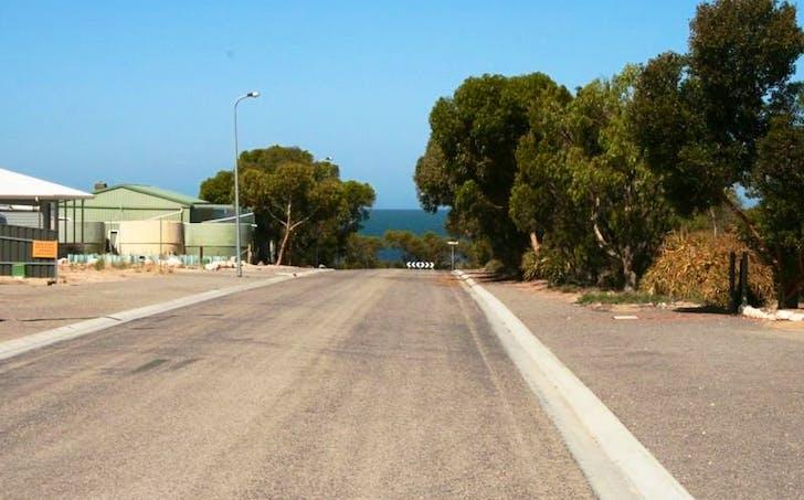 LOT/75 Berno  Crescent, Port Julia, SA, 5575 - Image 1