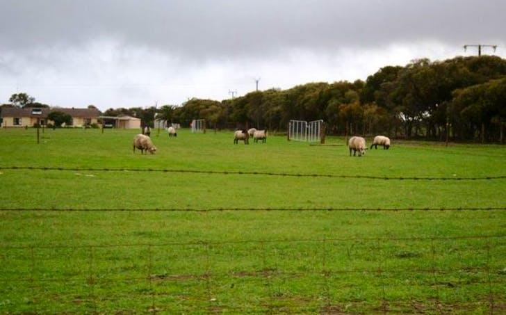 Lot/7 Beacon  Road, Stansbury, SA, 5582 - Image 1