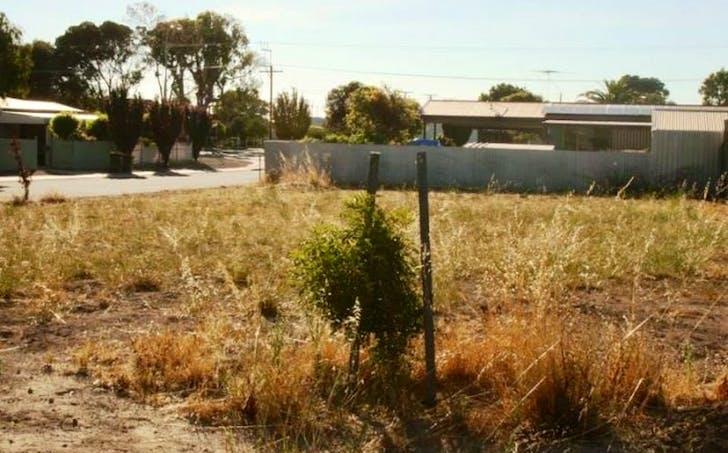 Lot 60 Lady  Doris Drive, Port Vincent, SA, 5581 - Image 1
