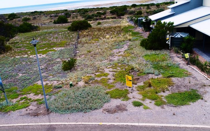 Lot 710 Outlook  Road, Black Point, SA, 5571 - Image 1