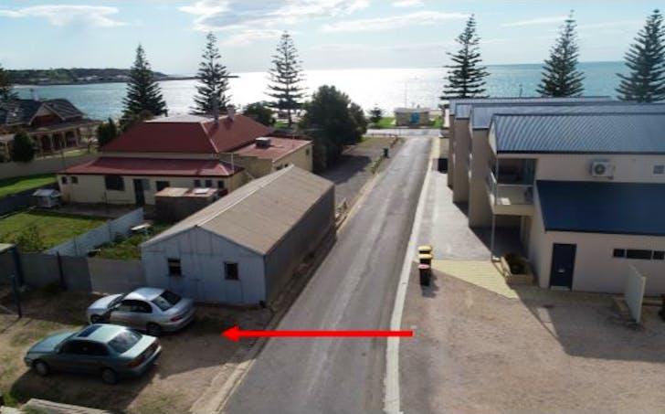 2 Cameron Street, Port Vincent, SA, 5581 - Image 1