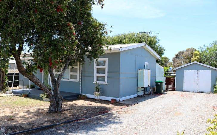 4 Baker Avenue, Port Vincent, SA, 5581 - Image 1