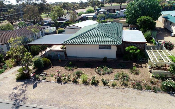 1 Burford Avenue, Ardrossan, SA, 5571 - Image 1
