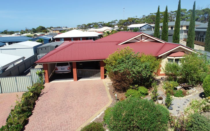 3 Mulkra Court, Port Vincent, SA, 5581 - Image 1