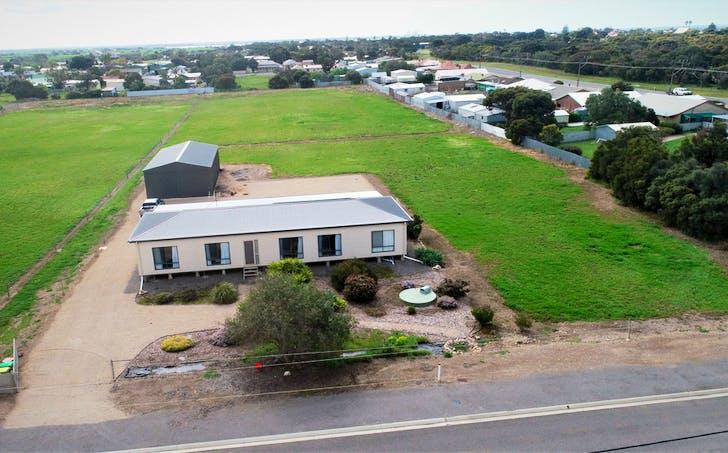 2-4 Bramley Road, Edithburgh, SA, 5583 - Image 1