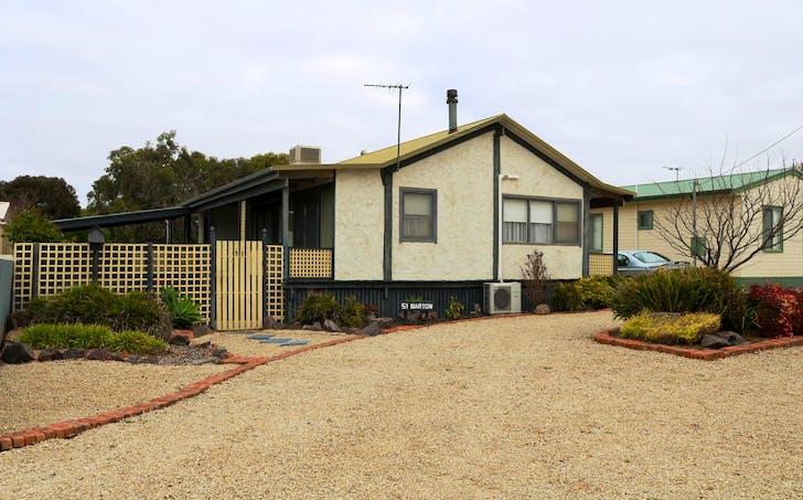 51 Barton Road, Tiddy Widdy Beach, SA, 5571 - Image 1
