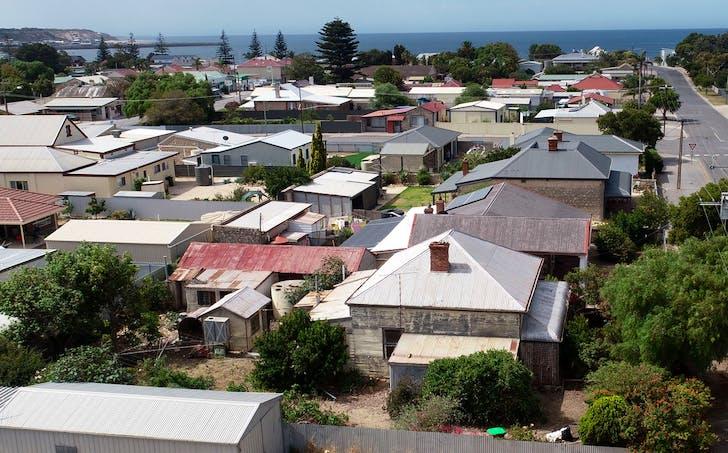 26 Curramulka Road, Port Vincent, SA, 5581 - Image 1