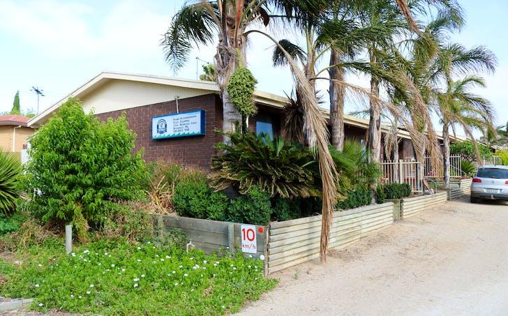 Unit 1 Fishermans Retreat, 4 Parsons Street, Port Vincent, SA, 5581 - Image 1