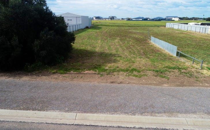 3 and 5 Old Honiton Road, Edithburgh, SA, 5583 - Image 1