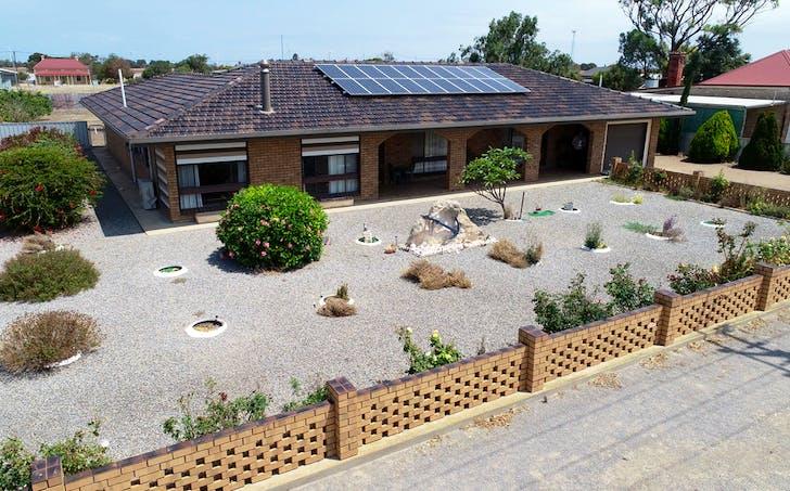 19 Gillerton Terrace, Edithburgh, SA, 5583 - Image 1