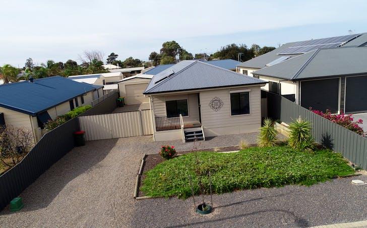 4 Hawk Road, Port Vincent, SA, 5581 - Image 1