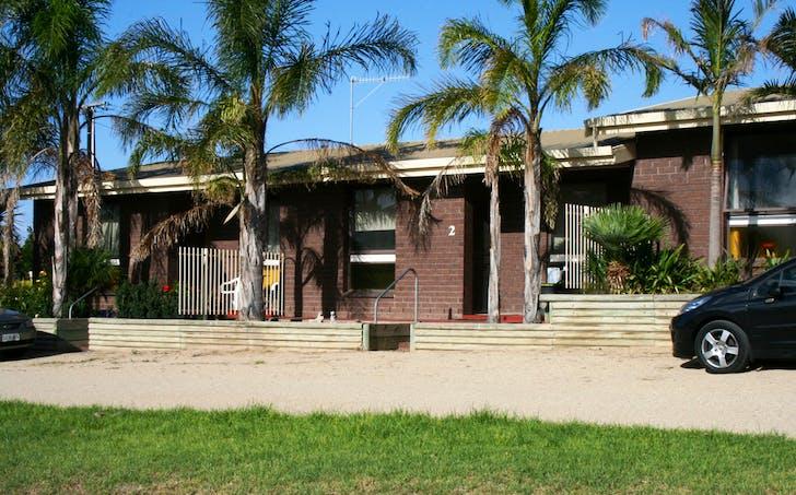 Unit 2/ 4 Parsons Street, Port Vincent, SA, 5581 - Image 1