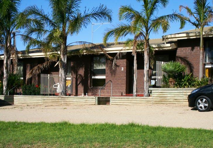 Unit 2/ 4 Parsons Street, Port Vincent, SA, 5581