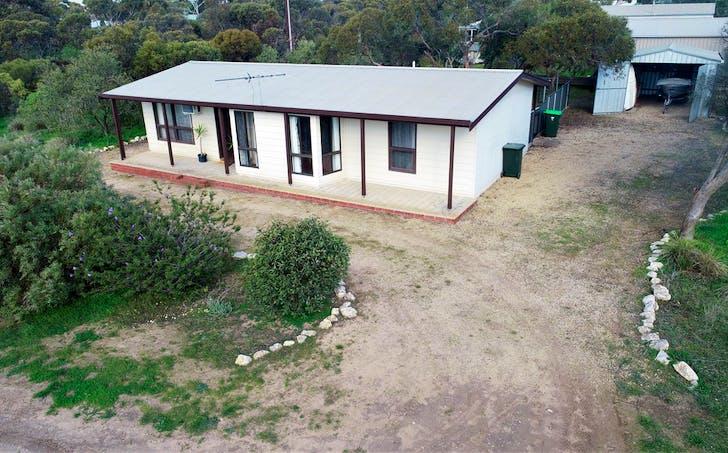 2 Adonis Court, Port Julia, SA, 5580 - Image 1