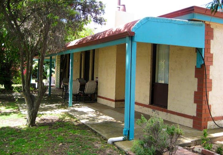 15 Curramulka Road, Port Vincent, SA, 5581