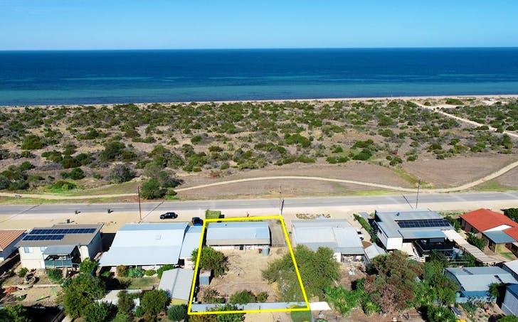 17 Tiddy Widdy Beach Road, Tiddy Widdy Beach, SA, 5571 - Image 1