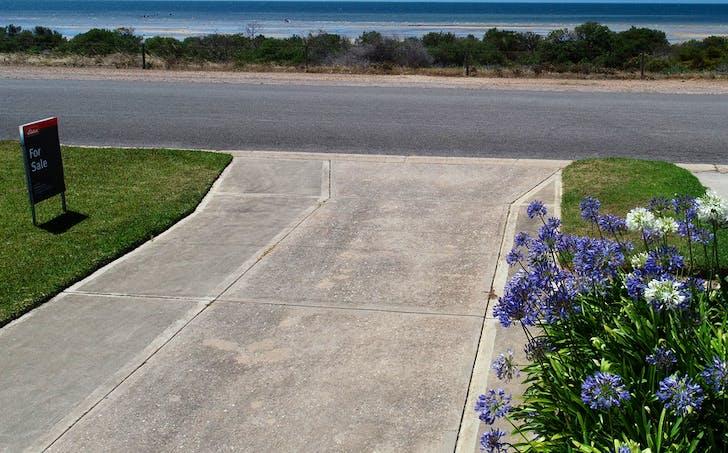 6 Esplanade, Port Vincent, SA, 5581 - Image 1