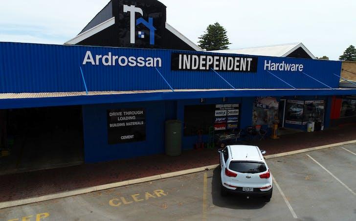 24-28 First Street, Ardrossan, SA, 5571 - Image 1