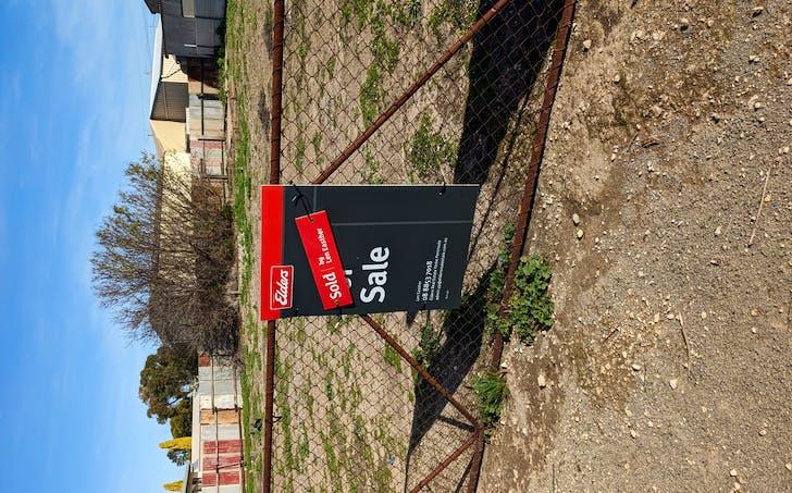 Lot/100 Ford Avenue, Port Vincent, SA, 5581 - Image 1