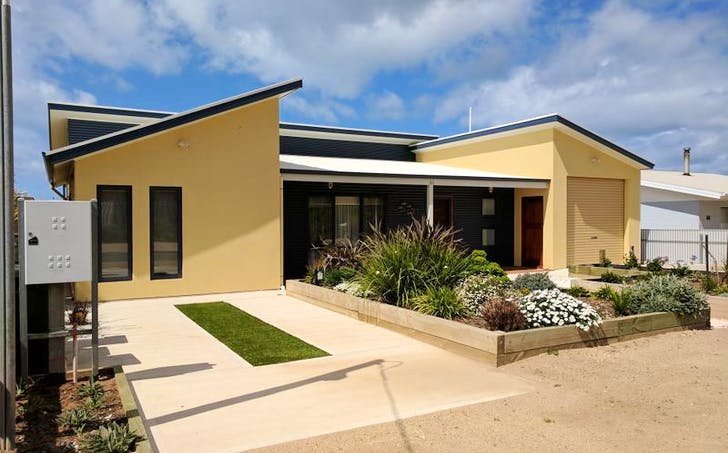 84 Hosking Road, Tiddy Widdy Beach, SA, 5571 - Image 1