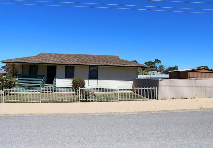 10 Golf Terrace, Ardrossan, SA, 5571