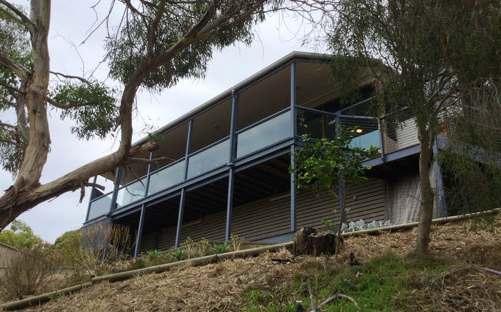 6A Lime Kiln Rd, Port Vincent, SA, 5581 - Image 1