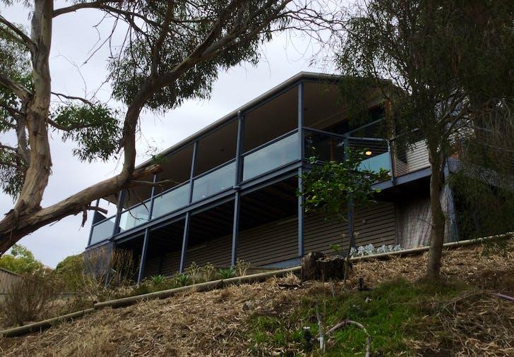 6A Lime Kiln Rd, Port Vincent, SA, 5581