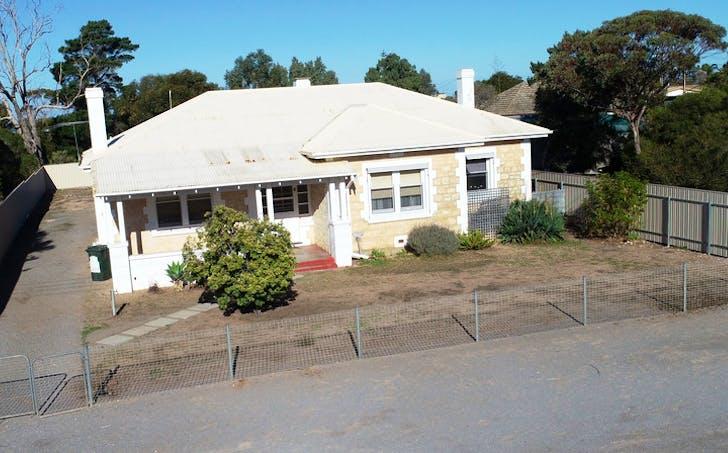 53 Main Street, Port Vincent, SA, 5581 - Image 1