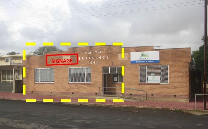 50 Elizabeth Street, Maitland, SA, 5573 - Image 1