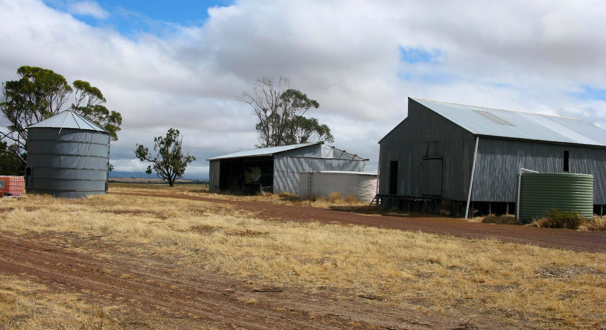 467 Kelly Road, North Stirlings, WA, 6338 - Image 8