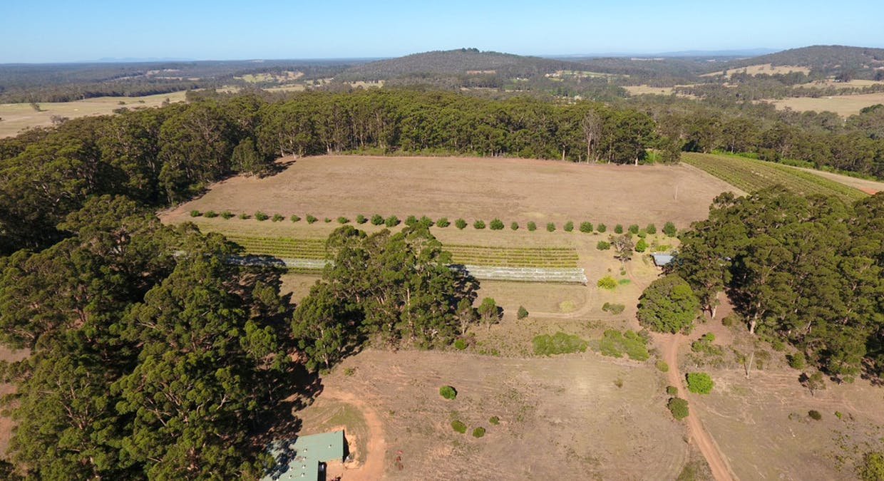 46 Mount Lindesay Road, Scotsdale, WA, 6333 - Image 21