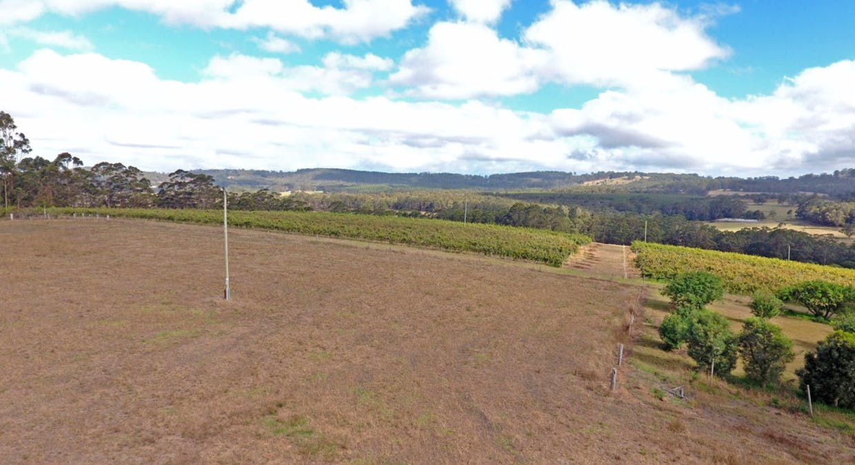 46 Mount Lindesay Road, Scotsdale, WA, 6333 - Image 19