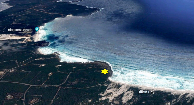103 Black Rocks Road, Bremer Bay, WA, 6338 - Image 24