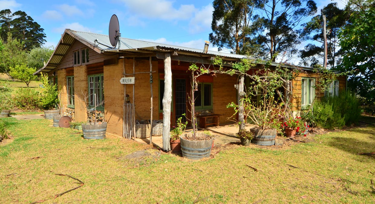 46 Mount Lindesay Road, Scotsdale, WA, 6333 - Image 4