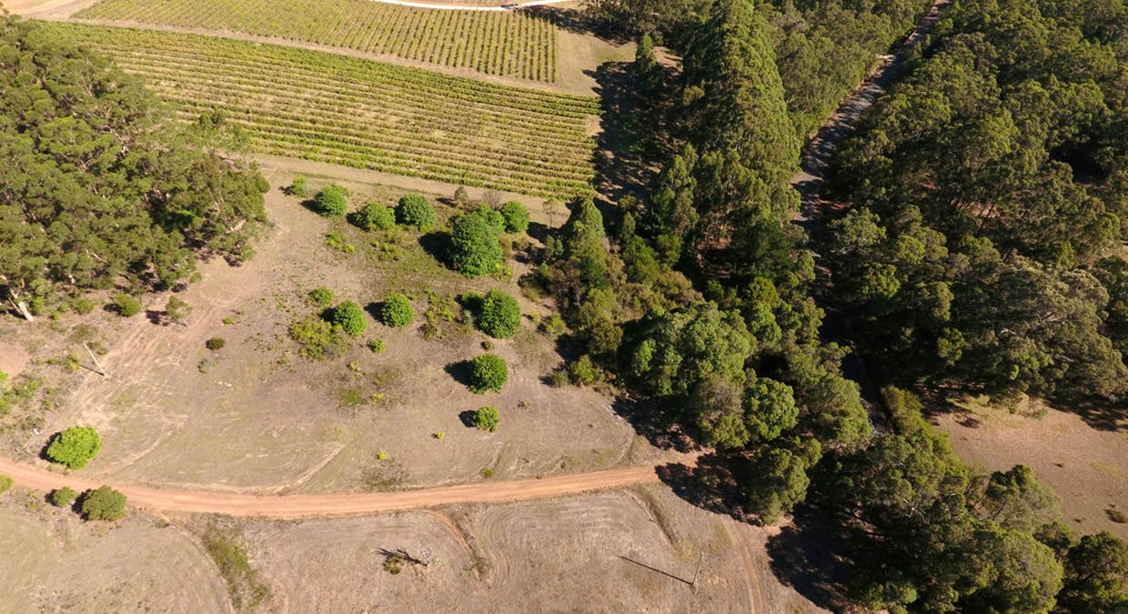 46 Mount Lindesay Road, Scotsdale, WA, 6333 - Image 24