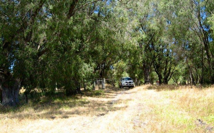 80 Ryan Road, Lowlands, WA, 6330 - Image 1