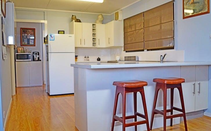 12 Margaret Street, Bremer Bay, WA, 6338 - Image 1