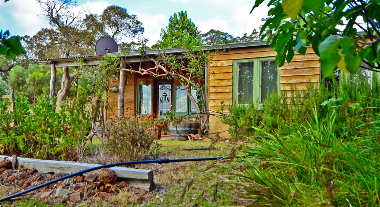 46 Mount Lindesay Road, Scotsdale, WA, 6333 - Image 7