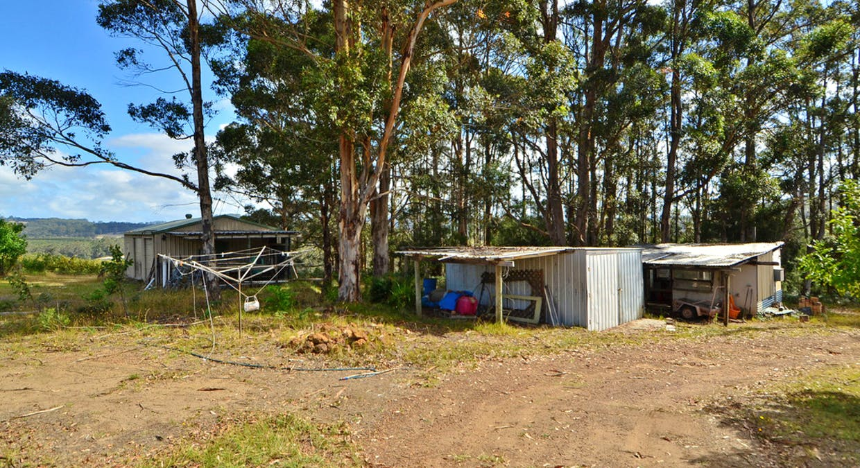 46 Mount Lindesay Road, Scotsdale, WA, 6333 - Image 22