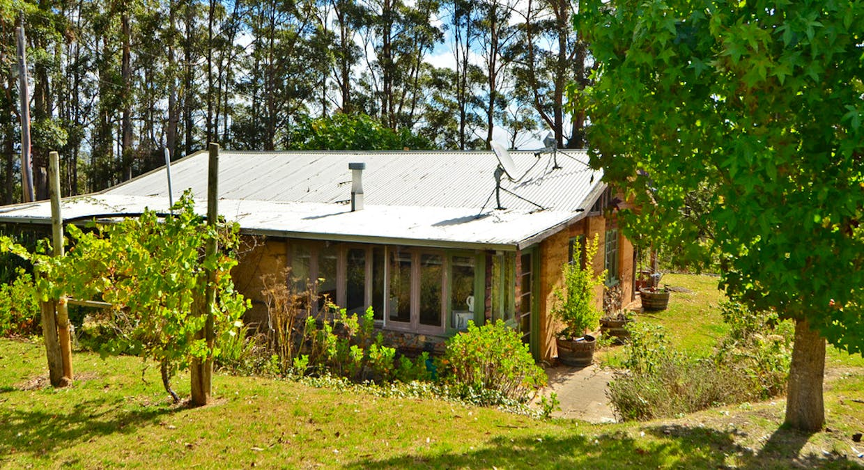46 Mount Lindesay Road, Scotsdale, WA, 6333 - Image 8
