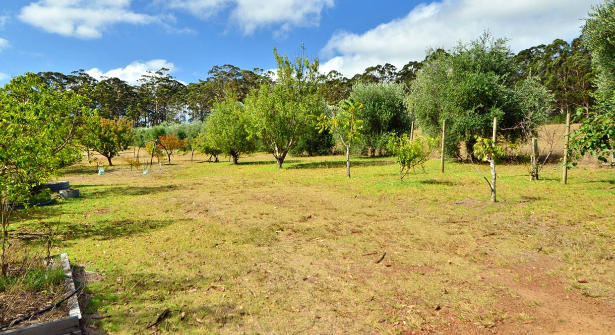 46 Mount Lindesay Road, Scotsdale, WA, 6333 - Image 15