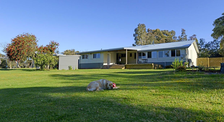 1244 Dempster Road, Kalgan, WA, 6330 – Sold   Elders Real Estate